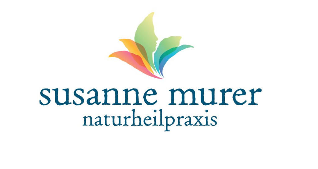 Bild zu Naturheilpraxis Susanne Murer in Zweibrücken