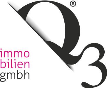 Bild zu q3 Immobilien GmbH in Ratingen