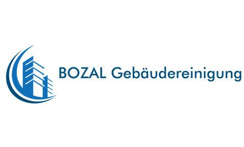 Bild zu BOZAL Gebäudereinigung GbR in Wiesloch