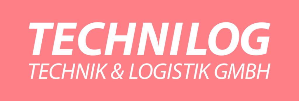 Bild zu TechniLog Technik + Logistik GmbH in Ludwigsfelde