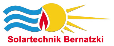 Bild zu Solartechnik Dietmar Bernatzki in Hattingen an der Ruhr