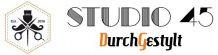 Bild zu Studio45 - durchgestylt in Bergisch Gladbach