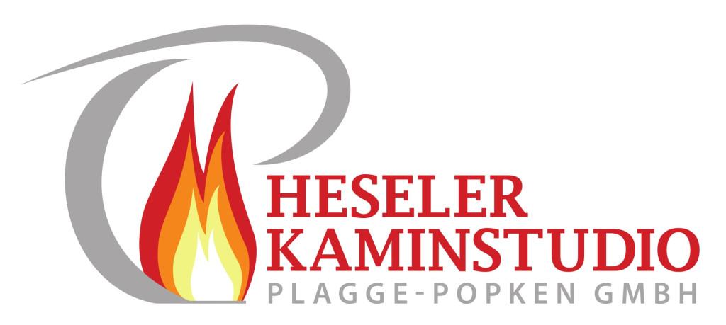 Bild zu Heseler Kaminstudio Plagge-Popken GmbH in Hesel