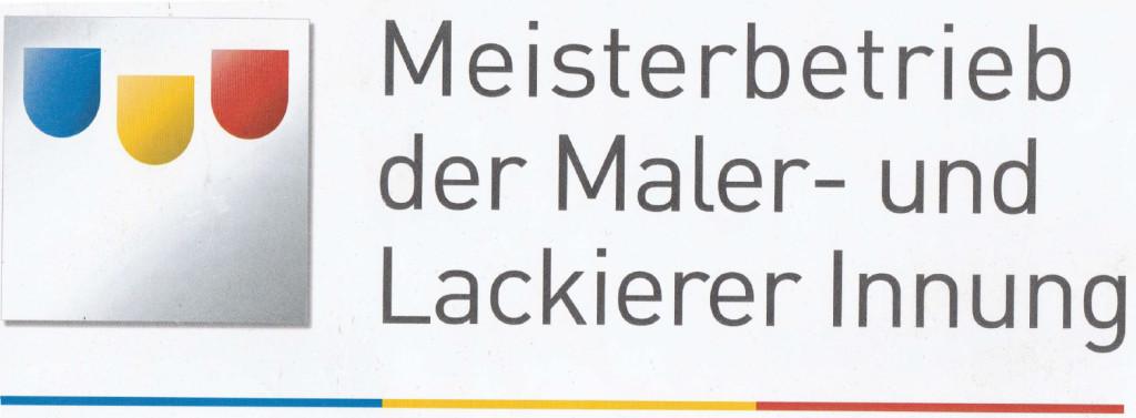 Bild zu Jürgen Buck Malermeisterbetrieb in Berlin