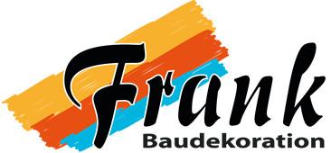 Bild zu Baudekoration Frank in Buseck