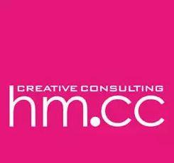 Bild zu hm.cc Heidi Mathias Creative Consulting in Wiesbaden
