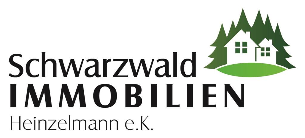 Bild zu Schwarzwald Immobilien Heinzelmann e.K in Alpirsbach