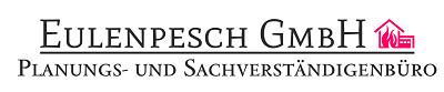 Bild zu Eulenpesch GmbH Planungs- und Sachverständigenbüro in Kleve am Niederrhein