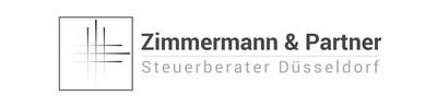 Bild zu Zimmermann & Partner in Düsseldorf