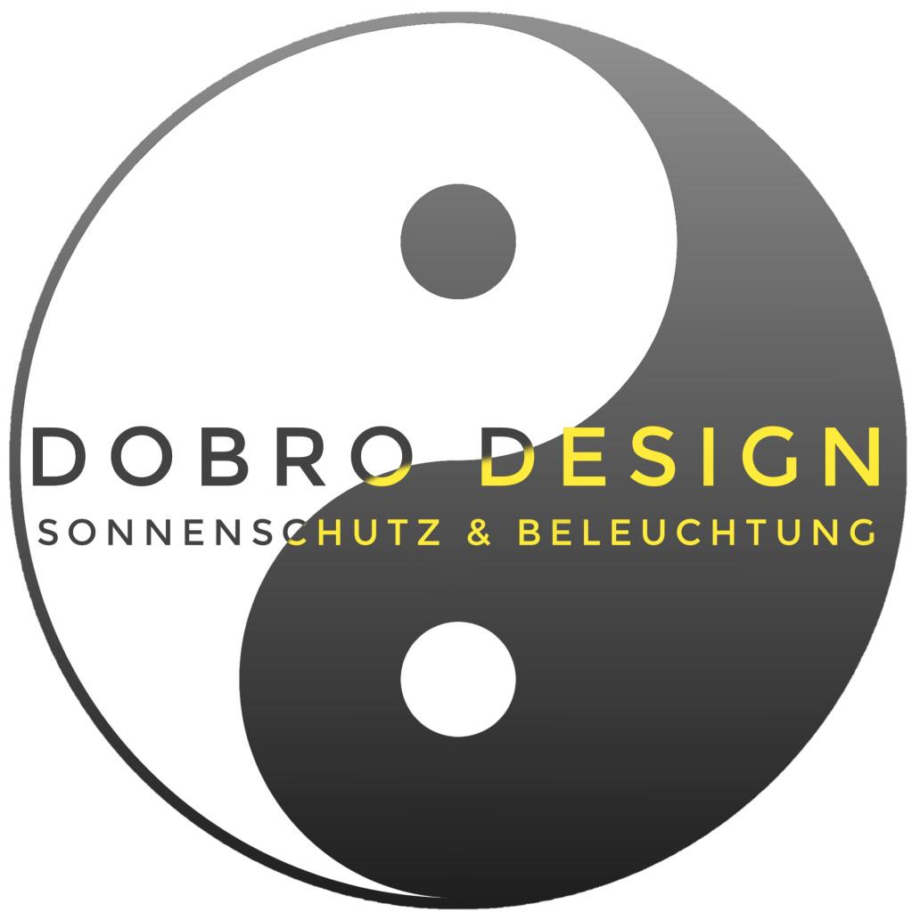 Bild zu Dobro Design Sonnenschutz und Beleuchtung in Bonndorf im Schwarzwald