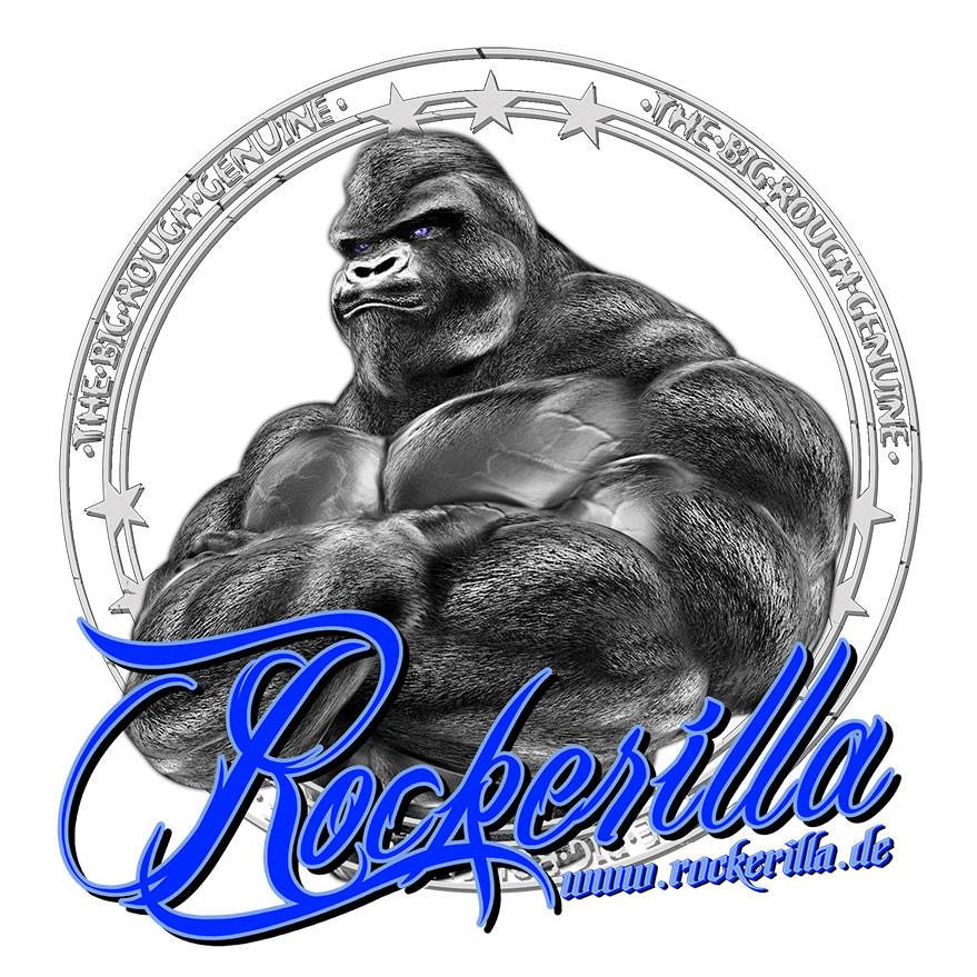 Bild zu Rockerilla in Witten