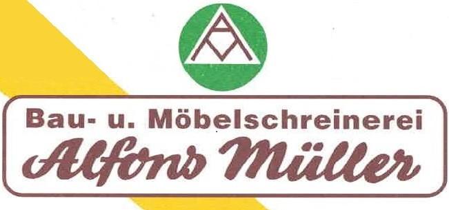 Bild zu Alfons Müller GmbH in Koblenz am Rhein