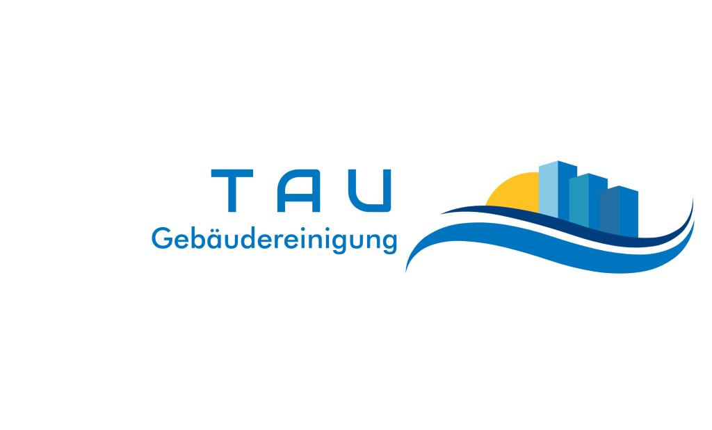 Bild zu Tau.Gebäudereinigung in Wuppertal