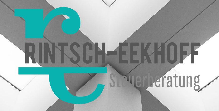 Bild zu Steuerberatung Carina Rintsch-Eekhoff in Gräfenberg