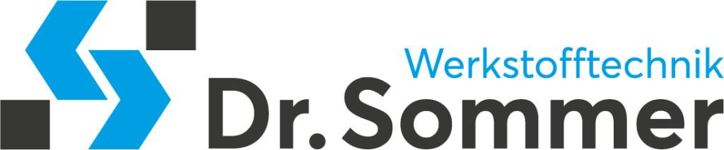 Bild zu Dr. Sommer Werkstofftechnik GmbH in Issum