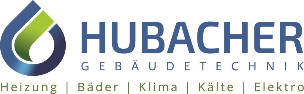 Bild zu HUBACHER GmbH in Köln