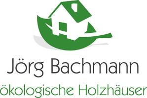 Bild zu Zimmerei & Holzbau Jörg Bachmann in Hartmannsdorf bei Kirchberg