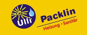 Bild zu Ulli Packlin Heizung Sanitär in Lampertheim