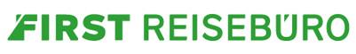Bild zu FIRST REISEBÜRO Schilling GmbH in Weiterstadt