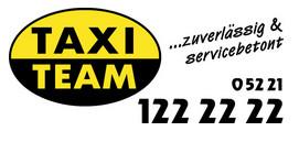 Bild zu Taxi-Team in Herford