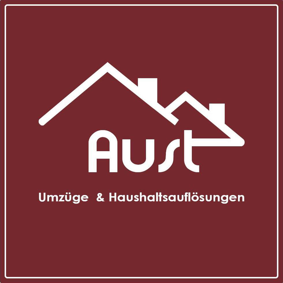 Bild zu Aust Umzüge & Haushaltsauflösung in Hildesheim