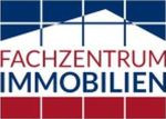 Bild zu Fachzentrum Immobilien in Grünwald Kreis München