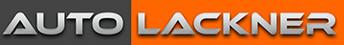 Logo von Auto-Lackner