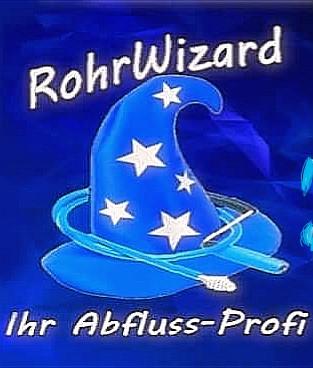 Bild zu RohrWizard - Ihr Abfluss-Profi in Neutraubling