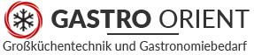 Bild zu Gastro Orient in Oberhausen im Rheinland