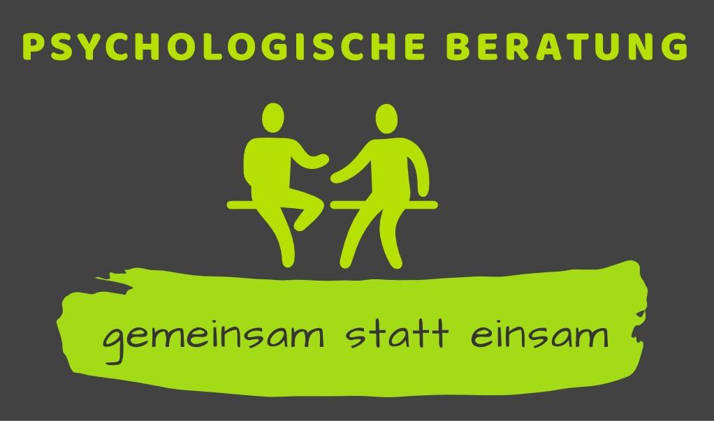 Bild zu Susanne Bölling Heilpraktikerin für Psychotherapie in Iserlohn