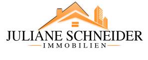 Bild zu Juliane Schneider Immobilien in Leipzig