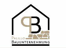 Bild zu Palillo Bau in Losheim am See