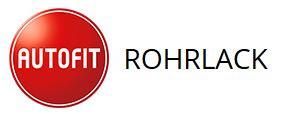Logo von Auto-Rohrlack GmbH