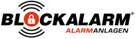 Bild zu BLOCKALARM® Alarmanlagen NL München in München