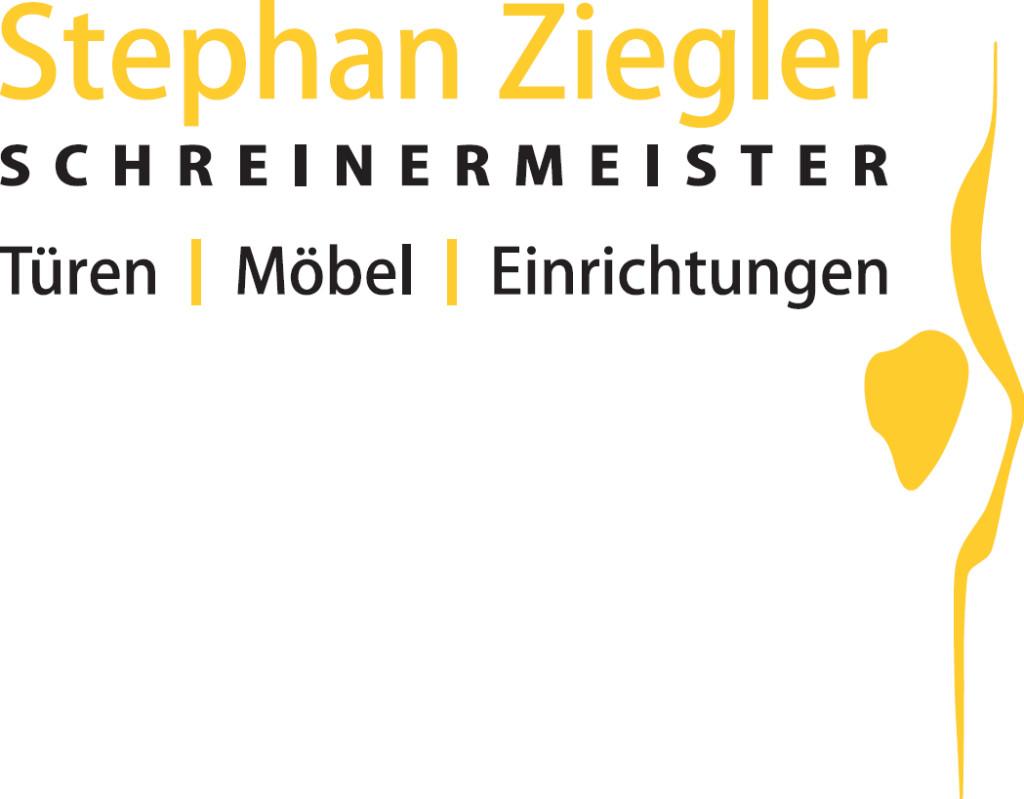 Bild zu PLAMECO Fachbetrieb Schreinerei Stephan Ziegler in Aichach
