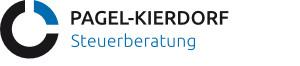 Bild zu Steuerberatung Pagel-Kierdorf in Kronshagen