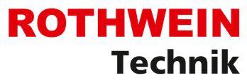 Bild zu Rothwein Technik GmbH in Waiblingen