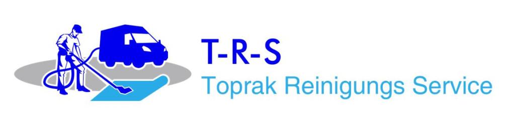 Bild zu Gebäudereinigung Toprak in Hanau