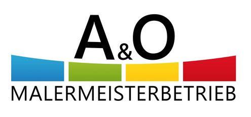 Bild zu A&O Malermeisterbetrieb in Berlin