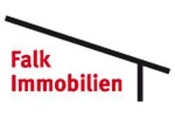 Bild zu Falk Immobilien, Kerstin Falk in Brühl in Baden