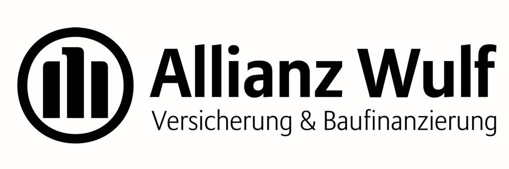 Bild zu Allianz Wulf in Bochum