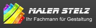 Bild zu Maler Stelz GmbH in Erfurt