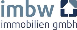 Bild zu imbw immobilien gmbh in Esslingen am Neckar
