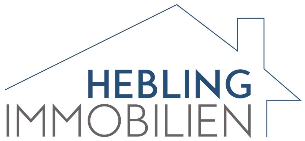 Bild zu Hebling Immobilien in München