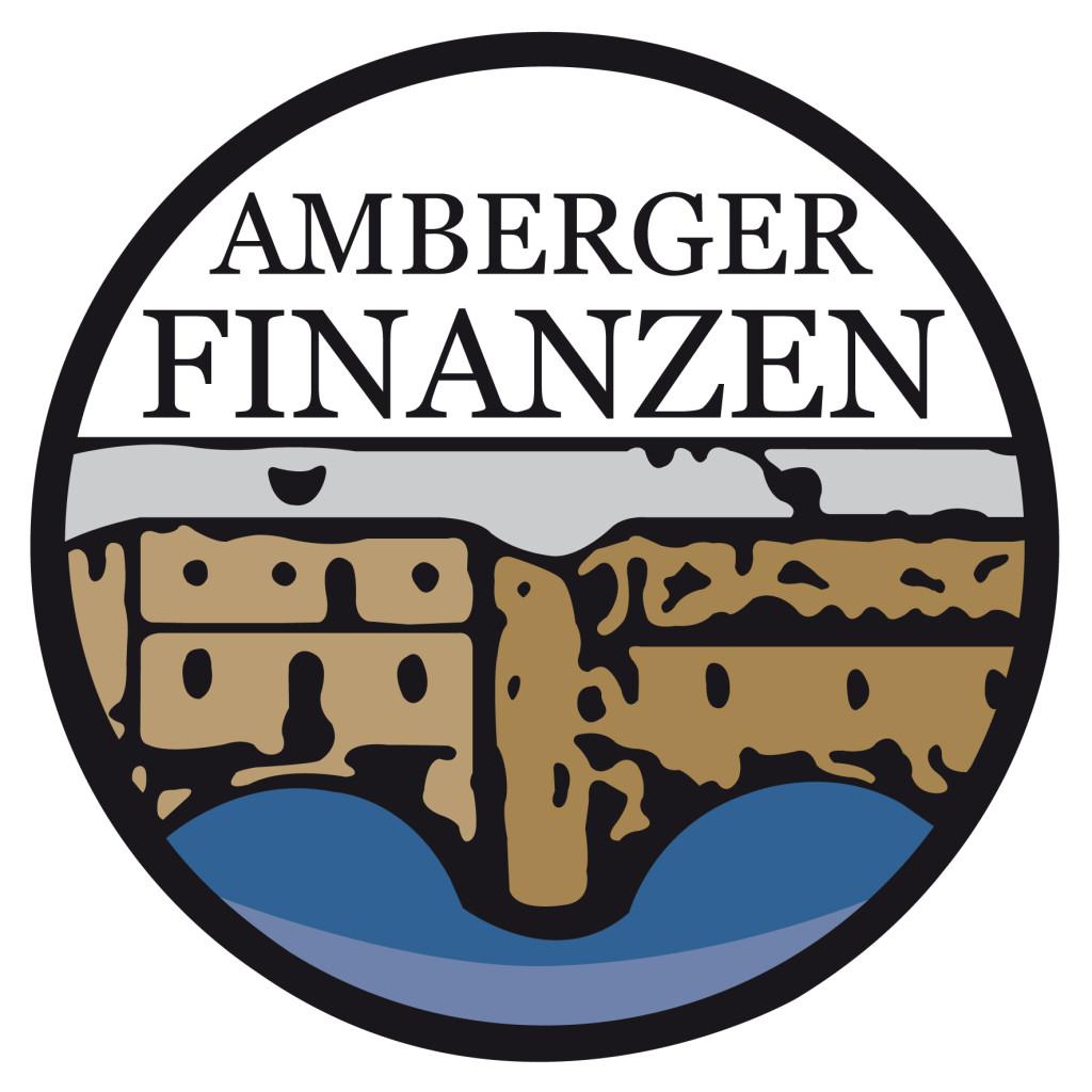 Bild zu Amberger Finanzen, Gerald Schmidt in Amberg in der Oberpfalz