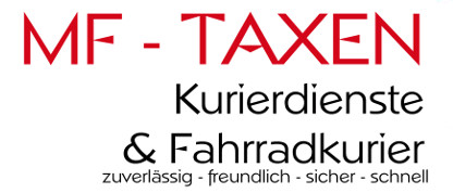Bild zu Taxi M.F.Taxen in Trier