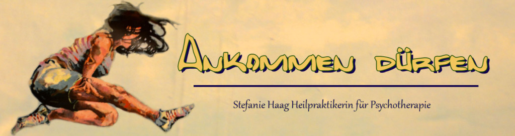 Bild zu Heilpraktikerin für Psychotherapie in Waiblingen