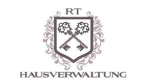 Bild zu RT Hausverwaltung GmbH in Oberasbach bei Nürnberg