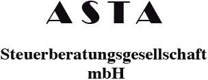Bild zu Asta Steuerberatungsgesellschaft mbH in Homburg an der Saar