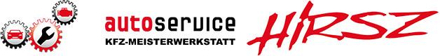 Bild zu Autoservice Hirsz in Gelsenkirchen